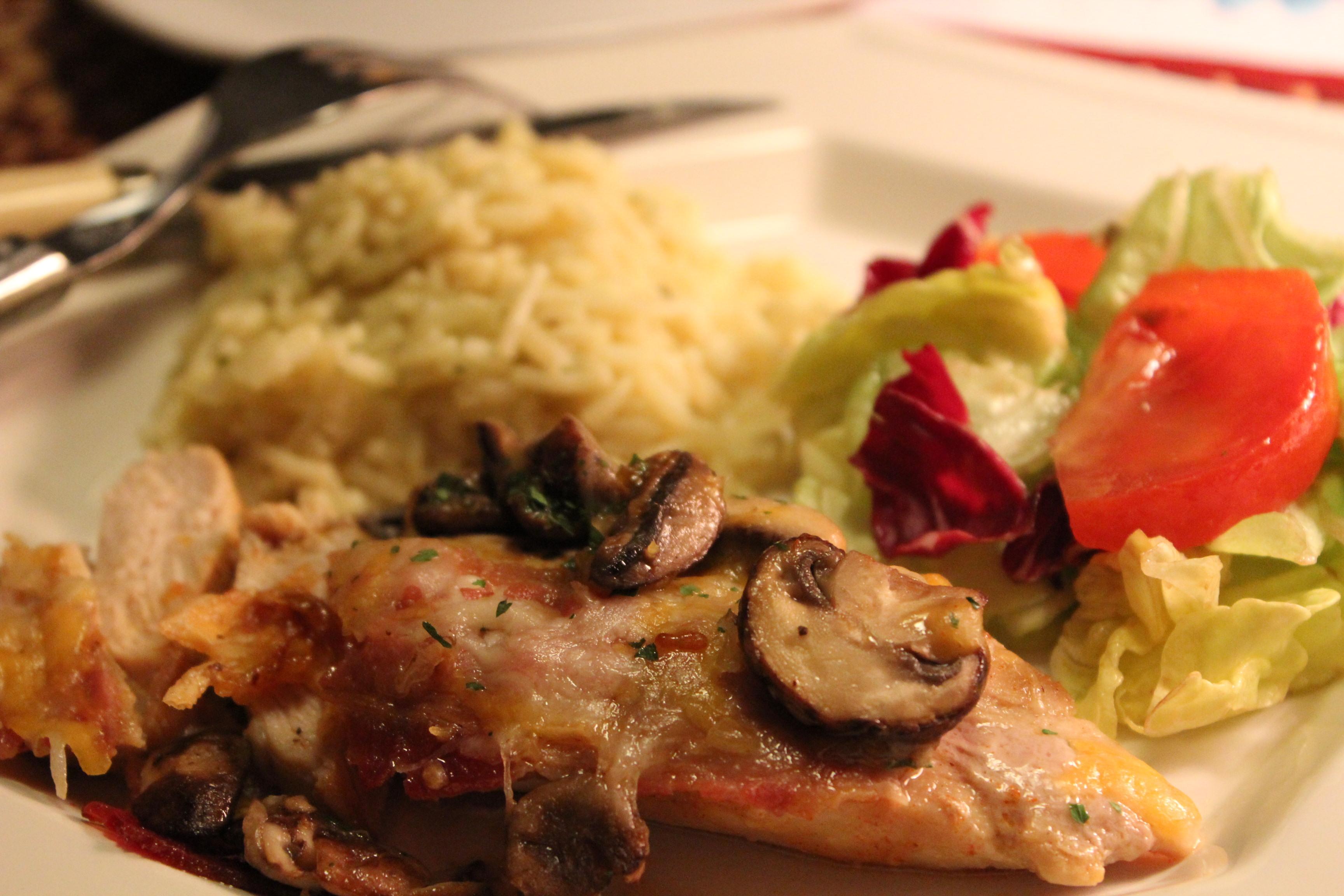 ... alice chicken recipe yummly alice updated a revised chicken alice